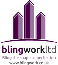 Bling Work Limited